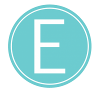 Erin Ewart logo