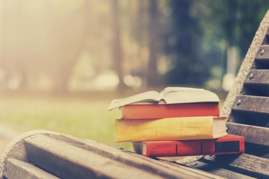 reading-list-2
